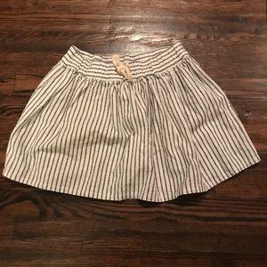 GAP Skirt Girls Size 10